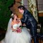 O casamento de Erika Sabrina Marques e Grande Ville Buffet 11