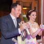 O casamento de Daisy Muniz e Mobdrinks Bar 13