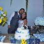 O casamento de Natália Pereira Ribeiro Bachega e José Renato Bachega e Chácara Flores 6