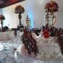 O casamento de Wemerson Freitas e Cerimonial Recepções & Eventos 7