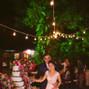 O casamento de Iasmim Cirqueira e Helton Lima Decorações 6