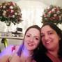 O casamento de Marcelle Cristine Paes De Melo e Artipura 31