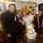 O casamento de Maíra Carvalho e Cerimonial Liz Eventos 3
