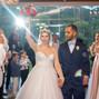 O casamento de Talita M. e Bruna Paula Cerimonial 10