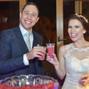 O casamento de Daisy Muniz e Mobdrinks Bar 16