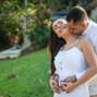 O casamento de Dimitre V. e Lapa Foto Studio 48