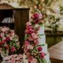 O casamento de Iasmim Cirqueira e Helton Lima Decorações 7