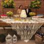 O casamento de Geraldo A. e Espaço L'artiste Eventos 24