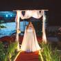 O casamento de Barbara M. e Bruna Pereira Fotografia 17
