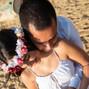 O casamento de Dimitre V. e Lapa Foto Studio 49