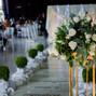 O casamento de Josué Soares Moro e Place Eventos 8