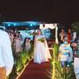 O casamento de Barbara M. e Bruna Pereira Fotografia 27