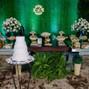 O casamento de Josué Soares Moro e Place Eventos 9