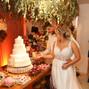 O casamento de Rebeca Freire e Reserva Eventos 10