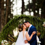 O casamento de Sabrina A. e Carpe Diem 6