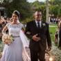 O casamento de Aliete Lois Nascimento e Renan Andrade Fotografia 13
