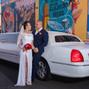 O casamento de Andressa Malafaia e Ateliê Madre&Co 4