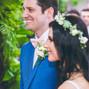 O casamento de Luciana e Stephen Dingley e HP Fotografias 13