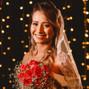 O casamento de Micaella Karenina Machado De Sousa Silva Rêgo e Everton César Fotografias 6