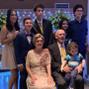 O casamento de Marcelo e Espaço L'artiste Eventos 7