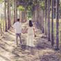 O casamento de Débora Ramos Colares e Photo Status 5
