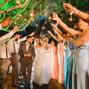 O casamento de Micaella Karenina Machado De Sousa Silva Rêgo e Everton César Fotografias 8