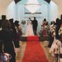 O casamento de Beatriz e Erick Duarte e La Capella Eventos 25