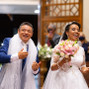 O casamento de Luiz F. e Finart Filmes 6