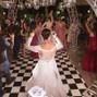 O casamento de Fernanda C. e Lizandro Júnior Fotografias 146