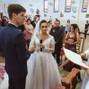 O casamento de Fernanda C. e Lizandro Júnior Fotografias 147