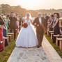 O casamento de Andrea Krawutschke e Espaço Eccos 15