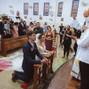O casamento de Fernanda C. e Lizandro Júnior Fotografias 149