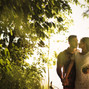 O casamento de Andre e Afonso Martins Fotografia 76