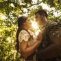 O casamento de Andre e Afonso Martins Fotografia 77