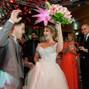 O casamento de Dayane Moraes e Sitio Delgado 8