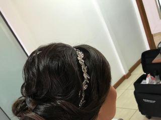 Espaço Suzana Lima 3
