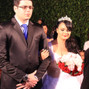 O casamento de Jéssica Souza De Carvalho e Espaço Manancial Montblanc 58