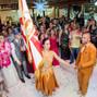 O casamento de Dayane Moraes e Sitio Delgado 9