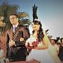 O casamento de Jéssica Souza De Carvalho e Espaço Manancial Montblanc 52