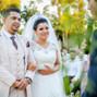 O casamento de Comunciadordanielvieira@Gmail.com e Weder Anselmo Celebrante 20