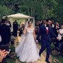O casamento de Nathália e Casa das Noivas 18
