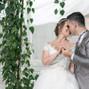 O casamento de Dayane Moraes e Sitio Delgado 10