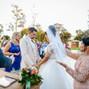 O casamento de Comunciadordanielvieira@Gmail.com e Weder Anselmo Celebrante 21