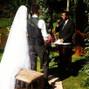 O casamento de May e VSantos Cerimonial 14