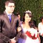 O casamento de Jéssica Souza De Carvalho e Espaço Manancial Montblanc 50