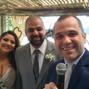 O casamento de Nil Delfino e Rafael Spinelli - Celebrante de Casamentos e Mestre de Cerimônias 6