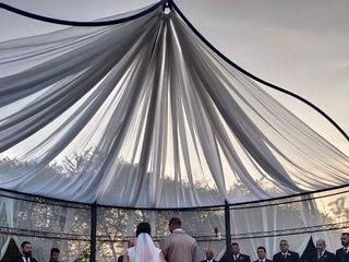 AC Cerimonial - Celebrante de Casamentos 4