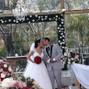 O casamento de Yasmim Zoghbi e Espaço e Buffet Renascença 16