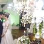 O casamento de Alessandra Macedo e Anderson Cursino Fotografia 9