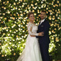 O casamento de Alessandra Macedo e Anderson Cursino Fotografia 10
